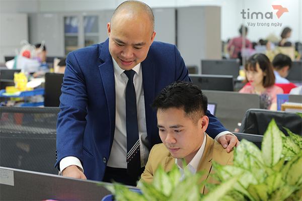 Tima được định giá gần 500 tỷ đồng ở vòng đầu tư thứ hai