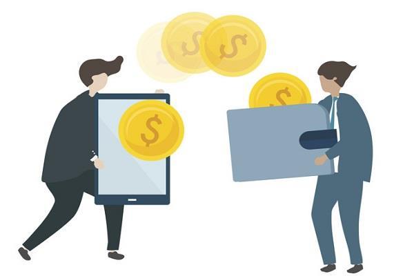 Hướng dẫn chi tiết cách vay tiền trên Tima nhanh, đơn giản