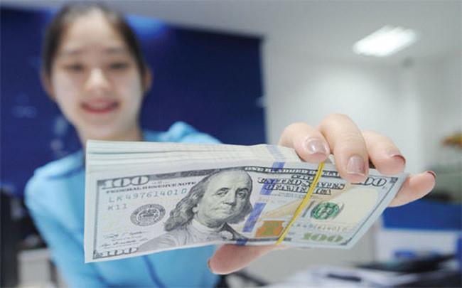 Vay tiền nóng huyện Phú Xuyên - Vay tiền Nhanh không cần thế chấp