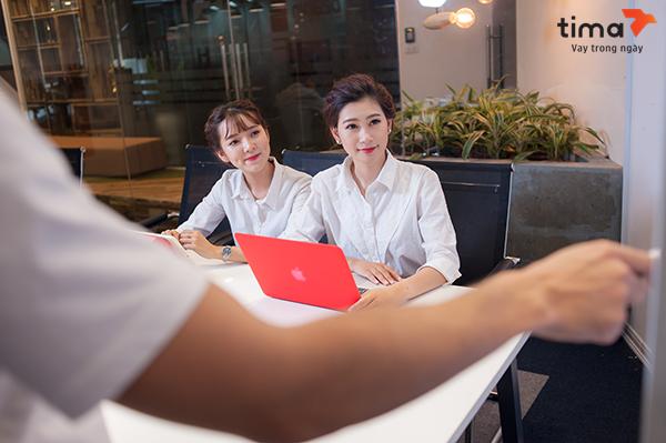 Quản lý kinh doanh Miền Nam (Thu nhập 20 - 35 triệu)